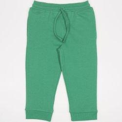 Pantaloni trening grosi bosphorus cu buzunar