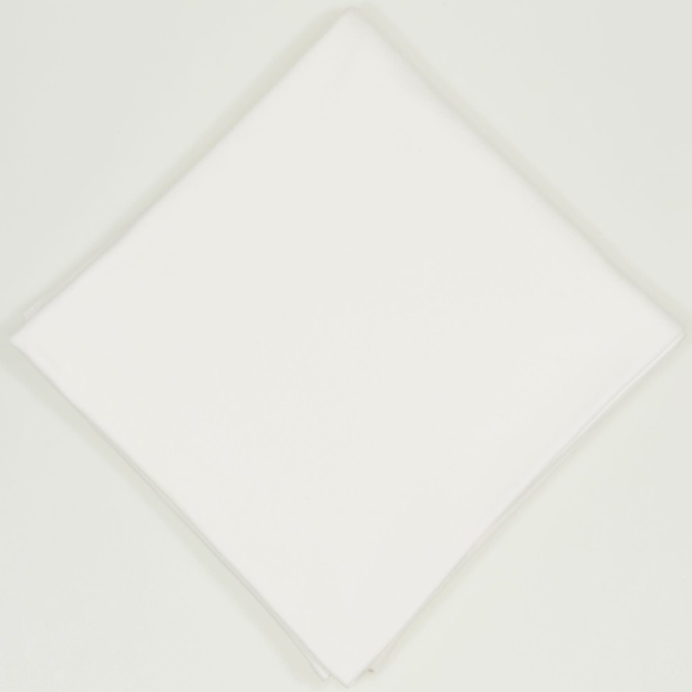 Paturica groasa (dubla) blanc de blanc | liloo