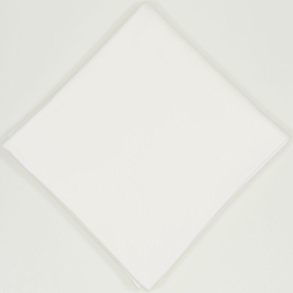 Paturica blanc de blanc | liloo