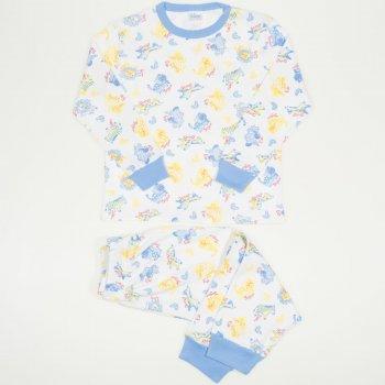 Pijamale groase imprimeu model animalute | liloo