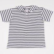 Tricouri mânecă scurtă