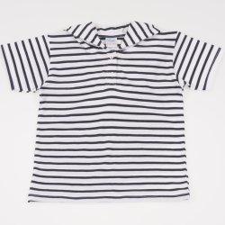 Tricouri cu maneca scurta pentru copii si bebelusi