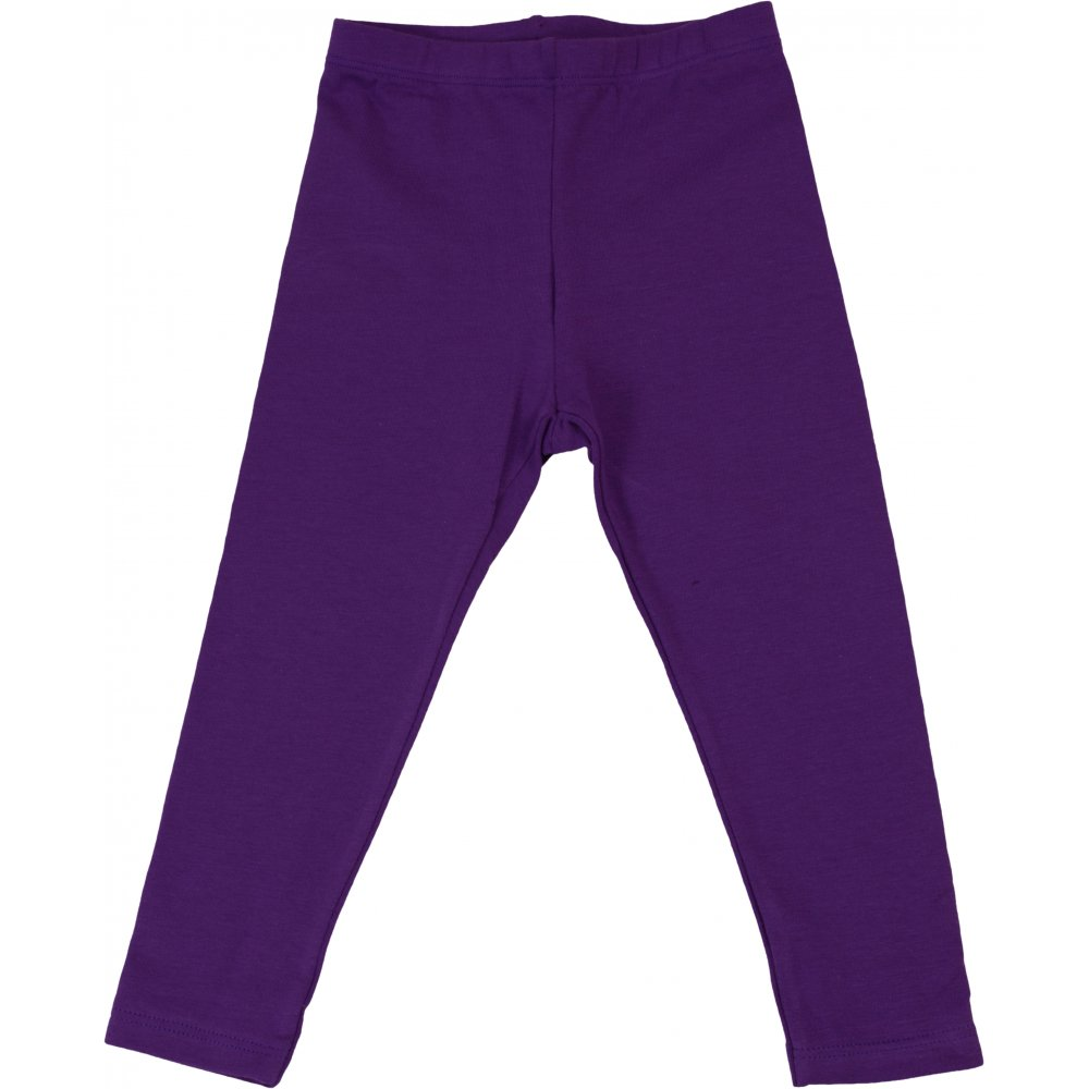 Colanți violet | liloo