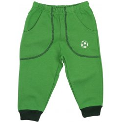Pantaloni lungi de trening pentru copii