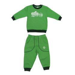 Costume de trening pentru copii si bebelusi