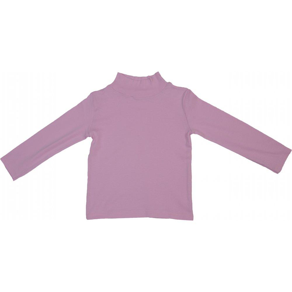 Helancă (maletă) roz | liloo