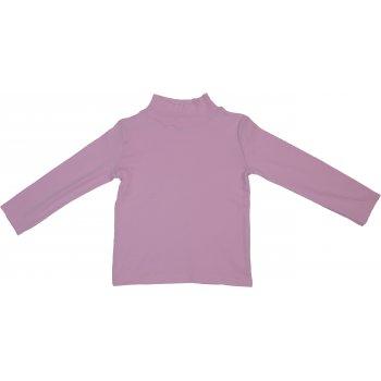 Helancă (maletă) roz