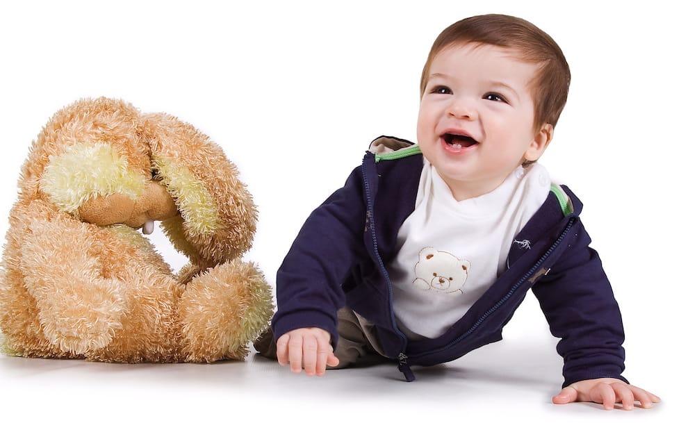 Hainute din bumbac perfecte pentru copii