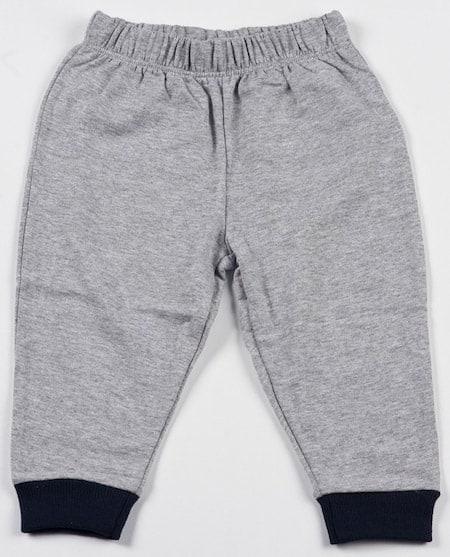 Pantaloni de trening pentru gradinita