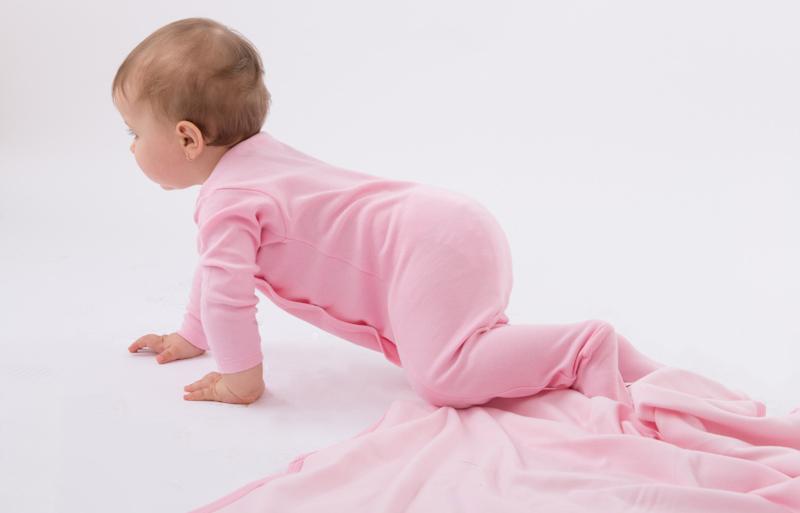 Trei modele de salopete pentru bebelusi - fetite sau baietei
