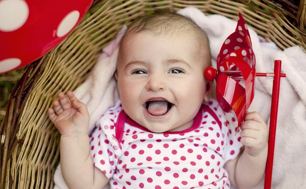 Hainute de vara pentru nou nascuti si bebelusi