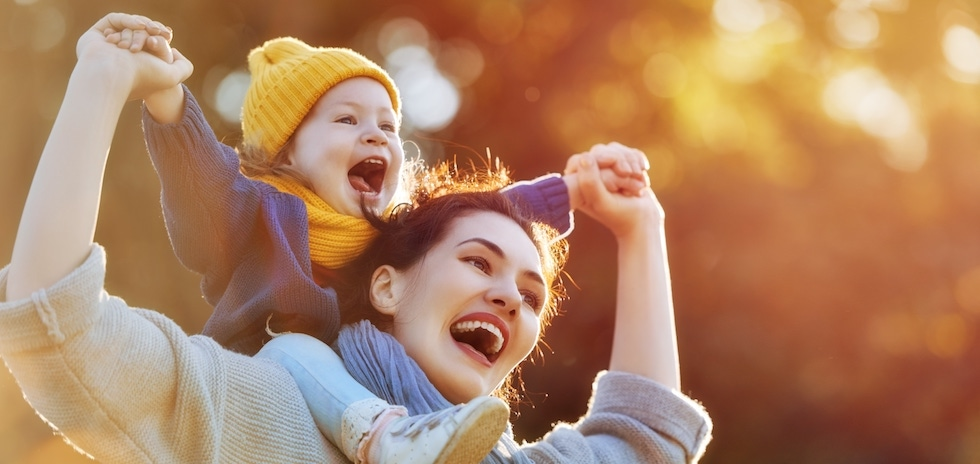 Haine de toamna pentru copii si bebelusi de la liloo