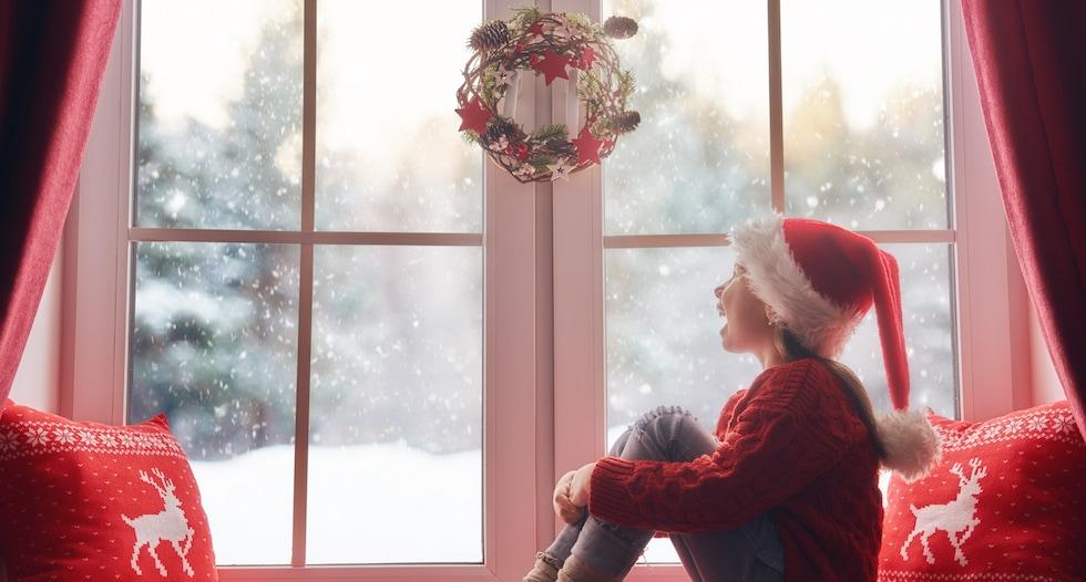 Treninguri pentru copii - excelente pentru sezonul rece